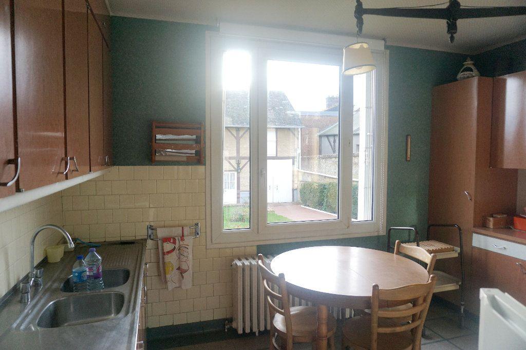 Maison à vendre 10 206m2 à Gournay-en-Bray vignette-6