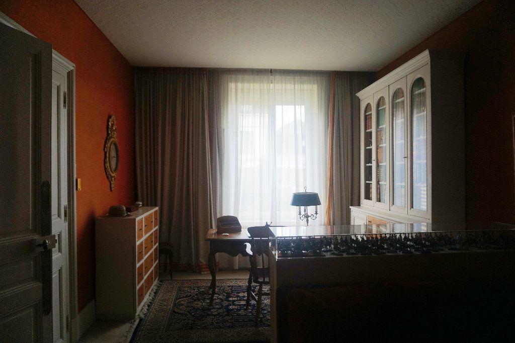 Maison à vendre 10 206m2 à Gournay-en-Bray vignette-7