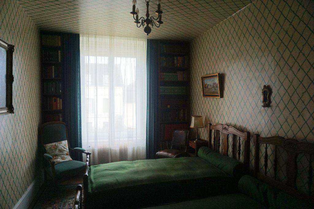Maison à vendre 10 206m2 à Gournay-en-Bray vignette-8