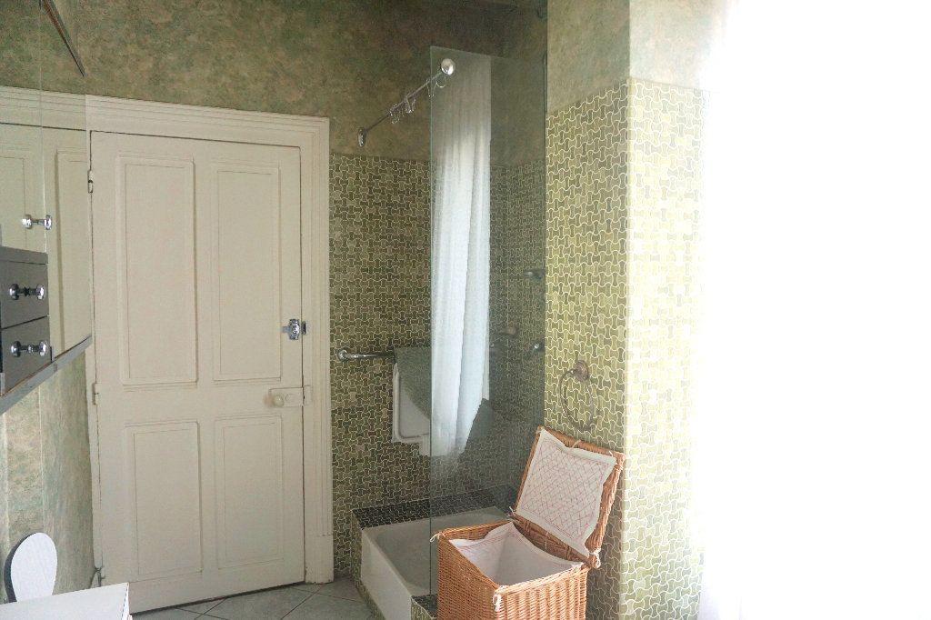 Maison à vendre 10 206m2 à Gournay-en-Bray vignette-9