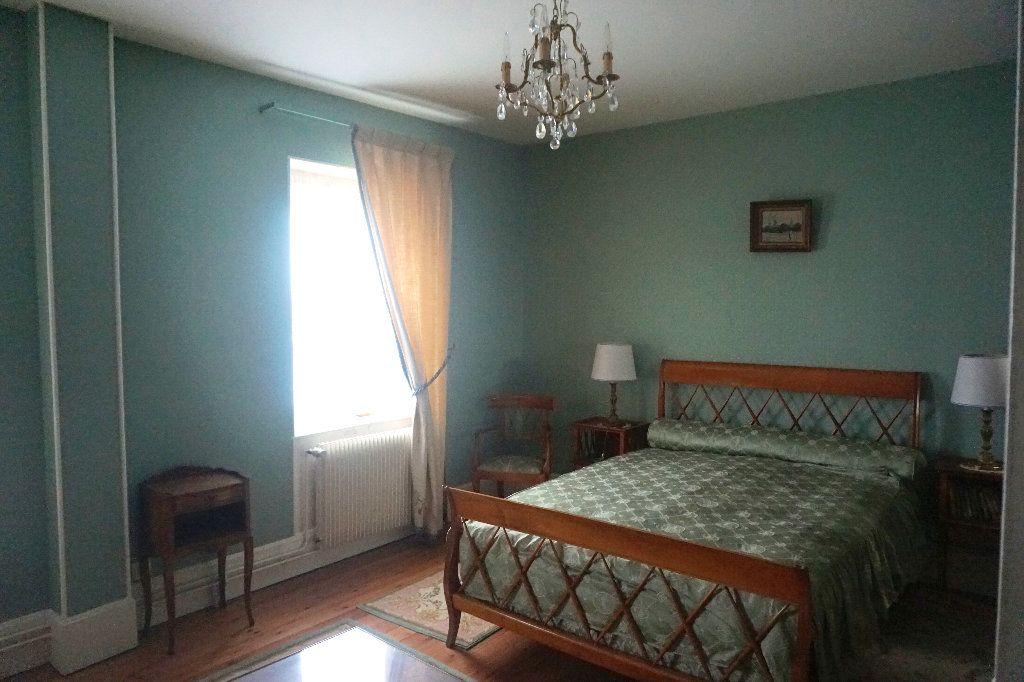 Maison à vendre 10 206m2 à Gournay-en-Bray vignette-10