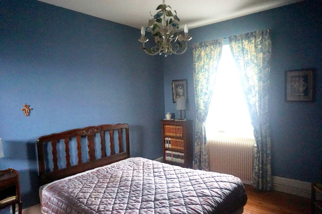 Maison à vendre 10 206m2 à Gournay-en-Bray vignette-11