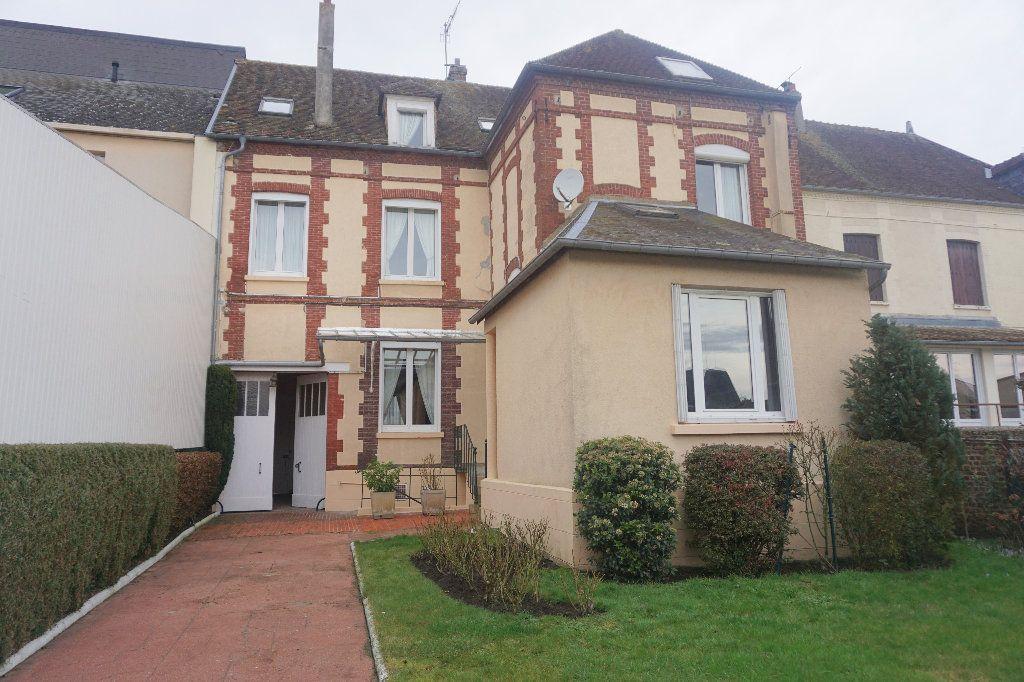 Maison à vendre 10 206m2 à Gournay-en-Bray vignette-13