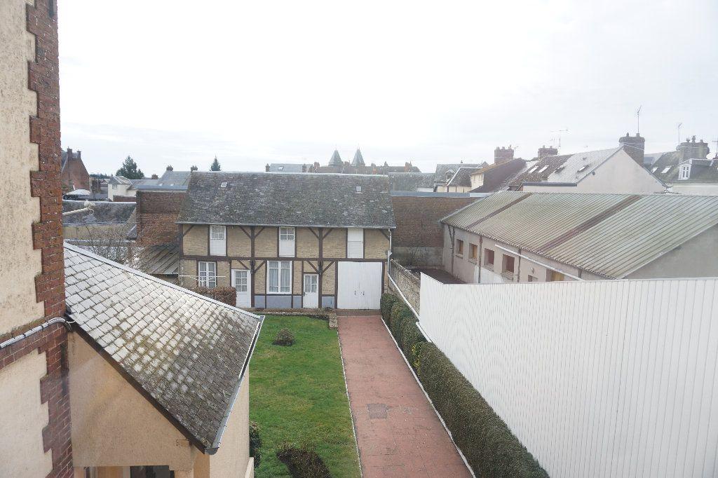 Maison à vendre 10 206m2 à Gournay-en-Bray vignette-14