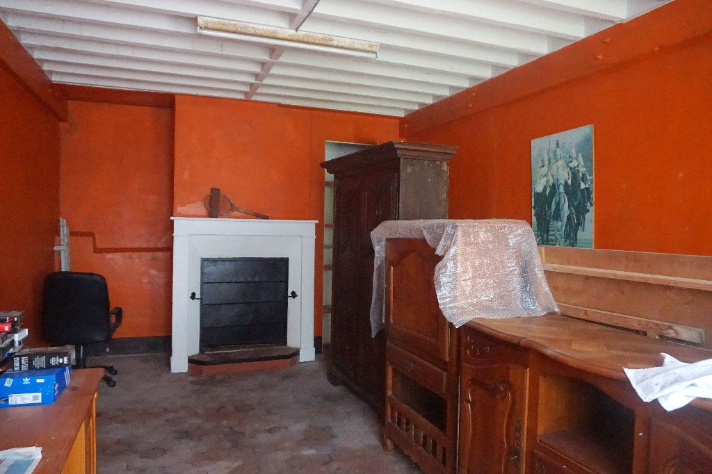 Maison à vendre 10 206m2 à Gournay-en-Bray vignette-15
