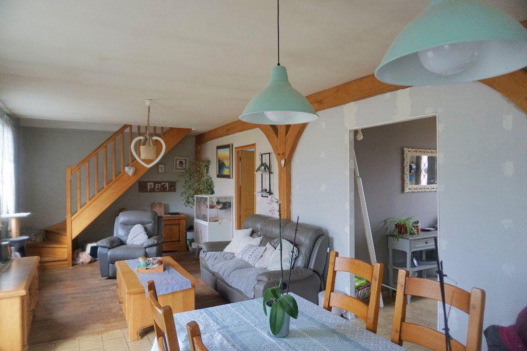 Maison à vendre 5 103.5m2 à Gournay-en-Bray vignette-3