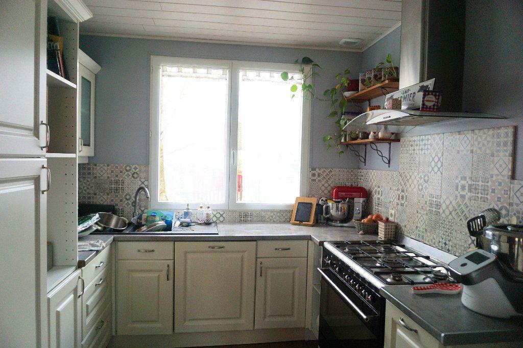 Maison à vendre 5 103.5m2 à Gournay-en-Bray vignette-4