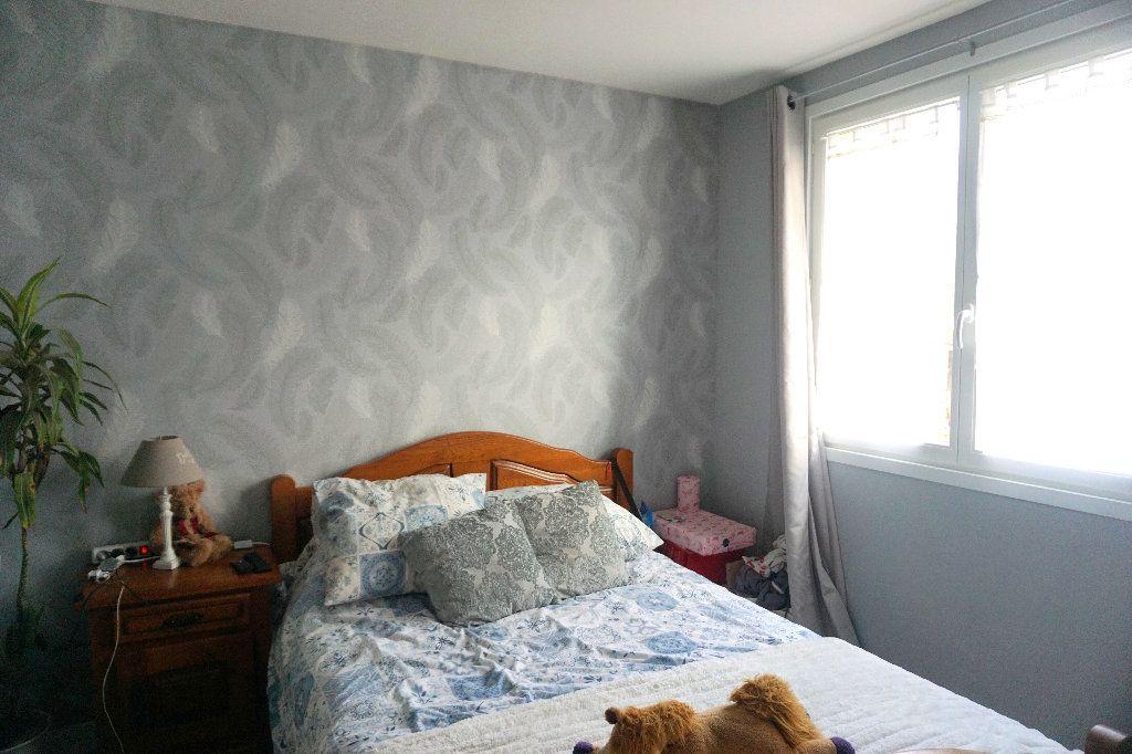 Maison à vendre 5 103.5m2 à Gournay-en-Bray vignette-5