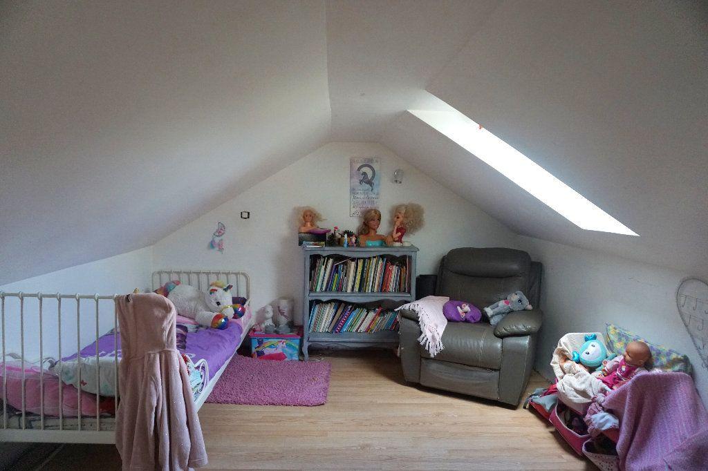 Maison à vendre 5 103.5m2 à Gournay-en-Bray vignette-8