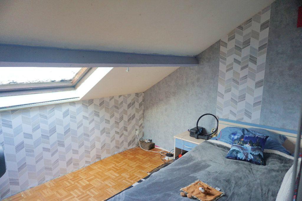 Maison à vendre 5 103.5m2 à Gournay-en-Bray vignette-9