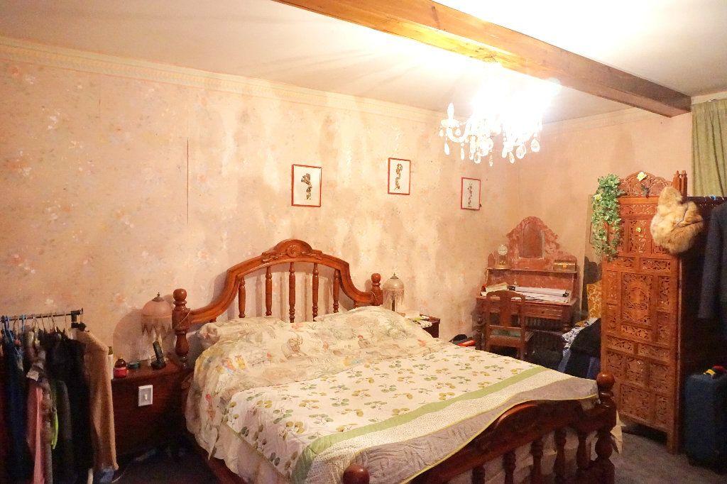 Maison à vendre 7 247m2 à Beauvoir-en-Lyons vignette-7