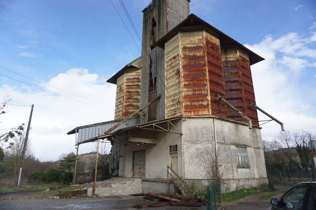 Terrain à vendre 0 860m2 à Gournay-en-Bray vignette-1