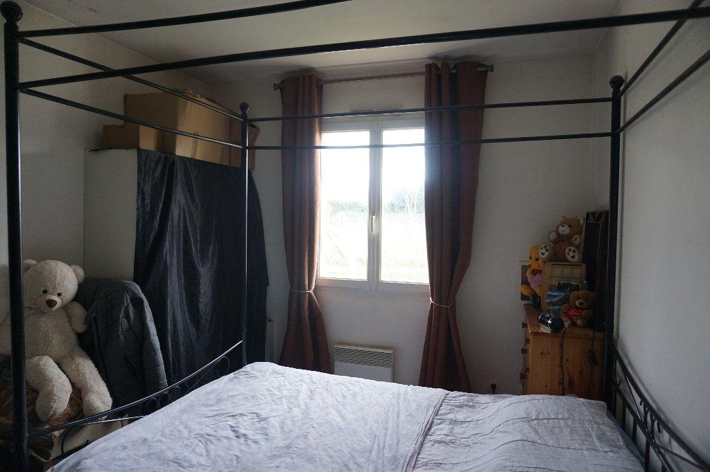 Maison à vendre 5 79.4m2 à Saint-Germer-de-Fly vignette-4