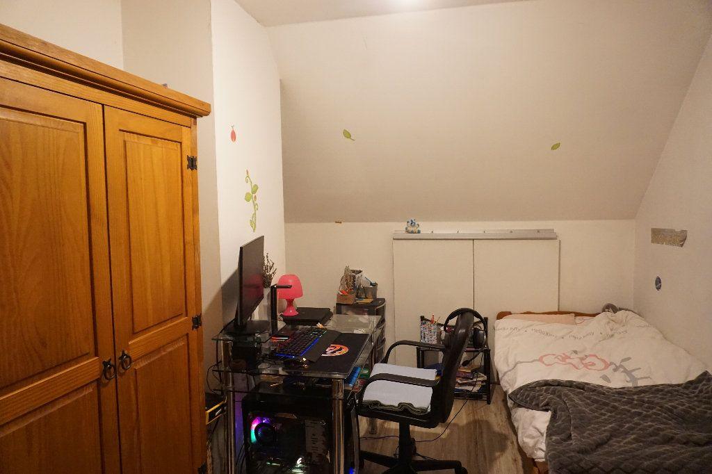 Maison à vendre 5 79.4m2 à Saint-Germer-de-Fly vignette-6
