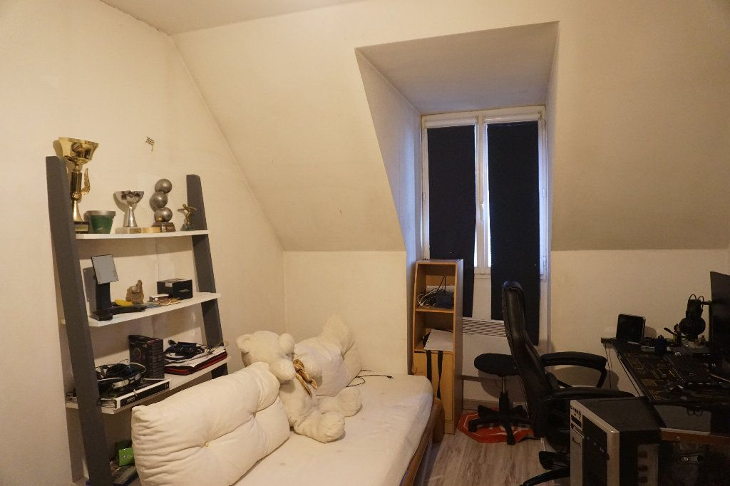 Maison à vendre 5 79.4m2 à Saint-Germer-de-Fly vignette-7