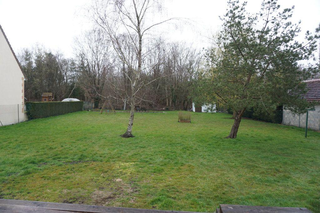 Maison à vendre 5 79.4m2 à Saint-Germer-de-Fly vignette-8