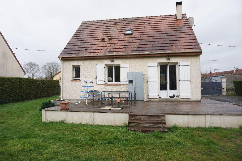 Maison à vendre 5 79.4m2 à Saint-Germer-de-Fly vignette-9
