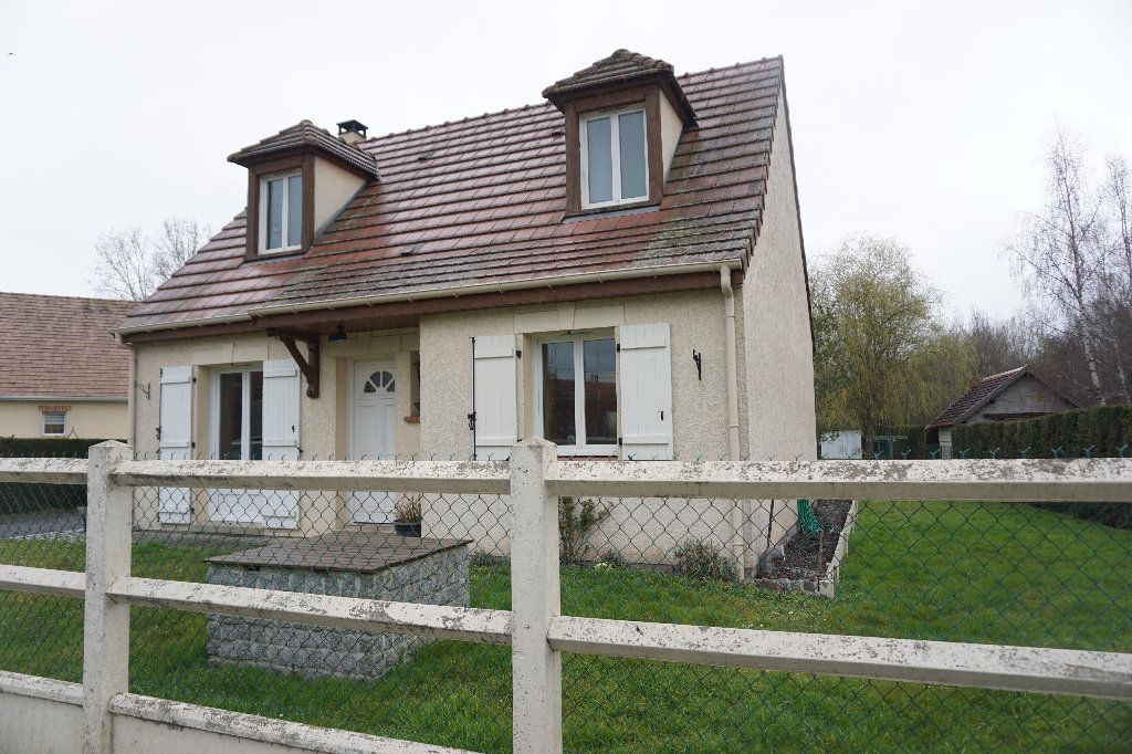 Maison à vendre 5 79.4m2 à Saint-Germer-de-Fly vignette-11
