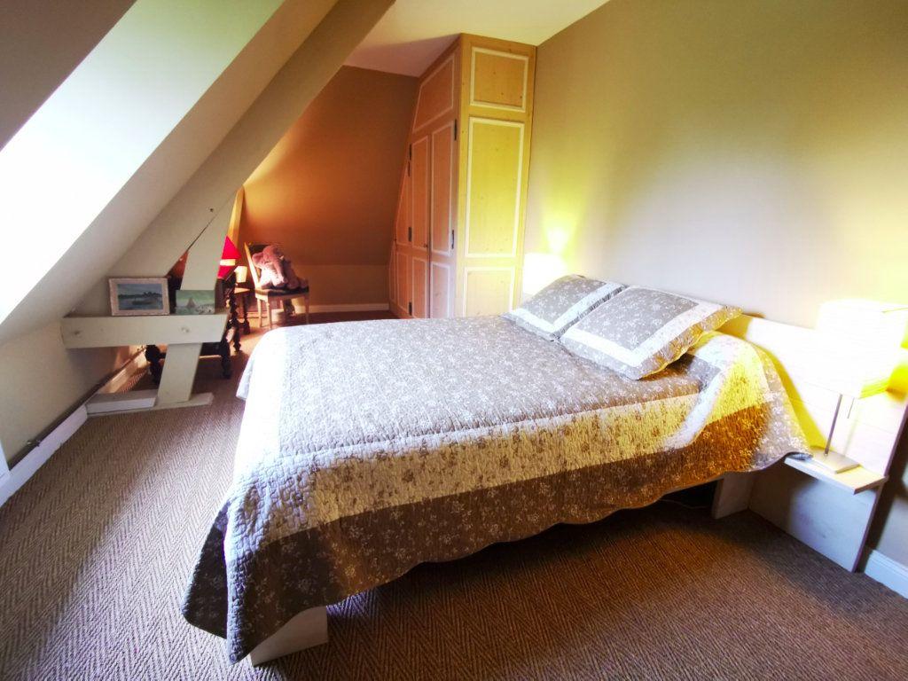 Maison à vendre 6 198m2 à Lyons-la-Forêt vignette-9