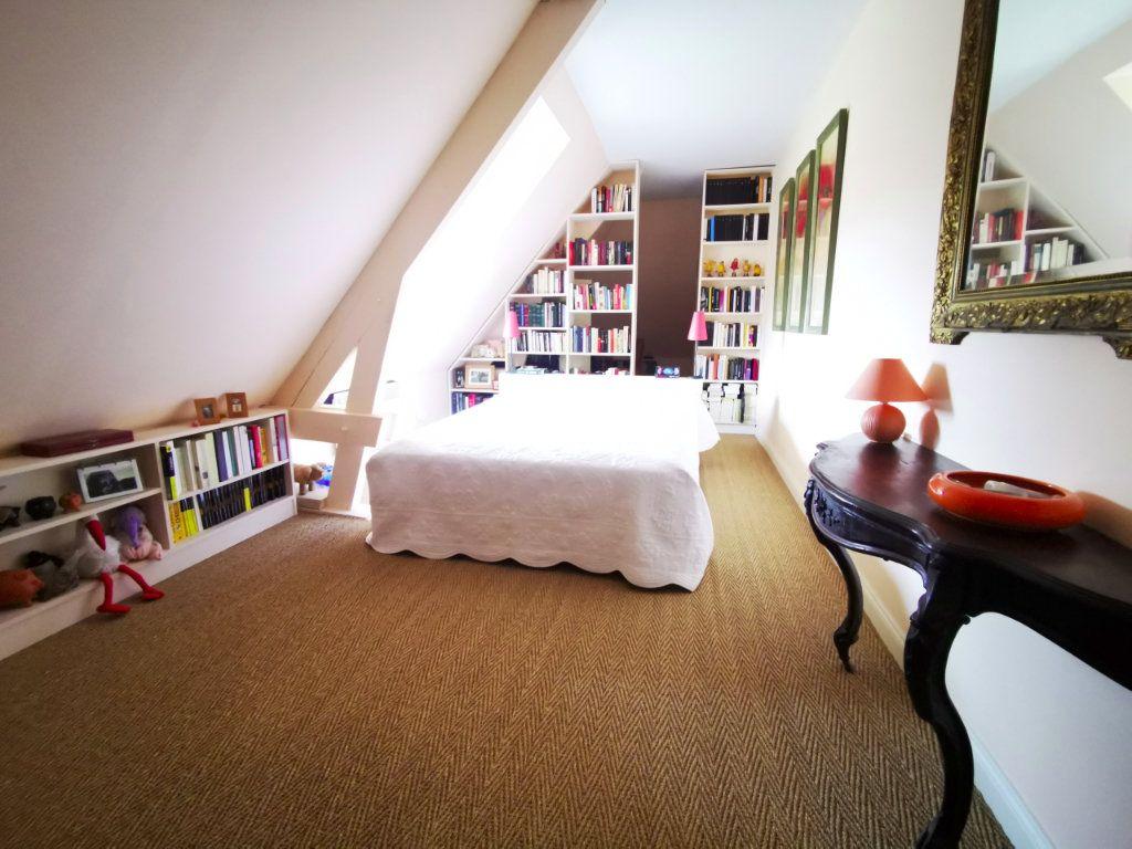 Maison à vendre 6 198m2 à Lyons-la-Forêt vignette-10