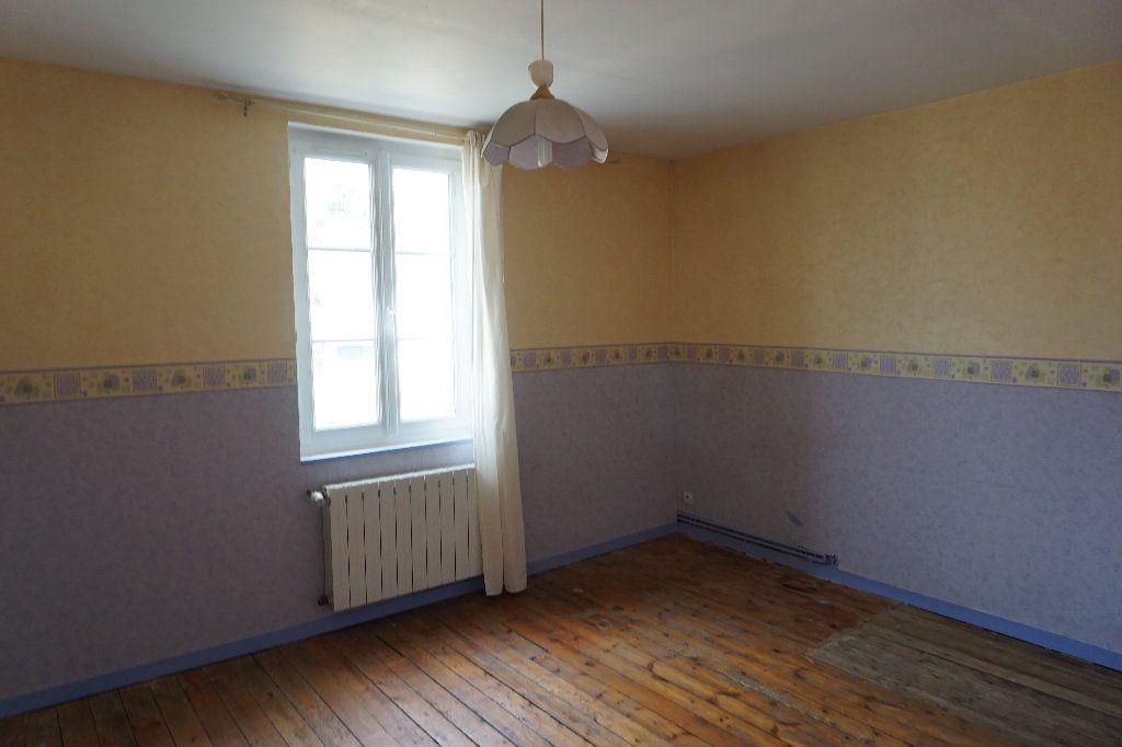 Maison à vendre 9 172m2 à Bézancourt vignette-9