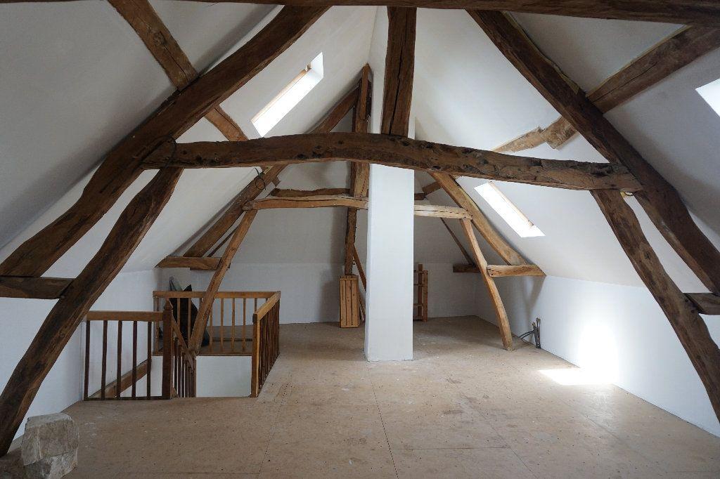 Maison à vendre 9 172m2 à Bézancourt vignette-11