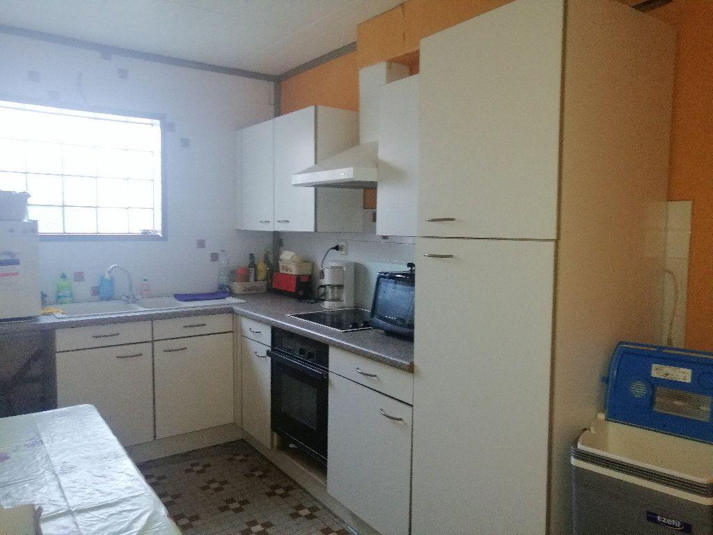 Maison à vendre 5 75m2 à Gournay-en-Bray vignette-2
