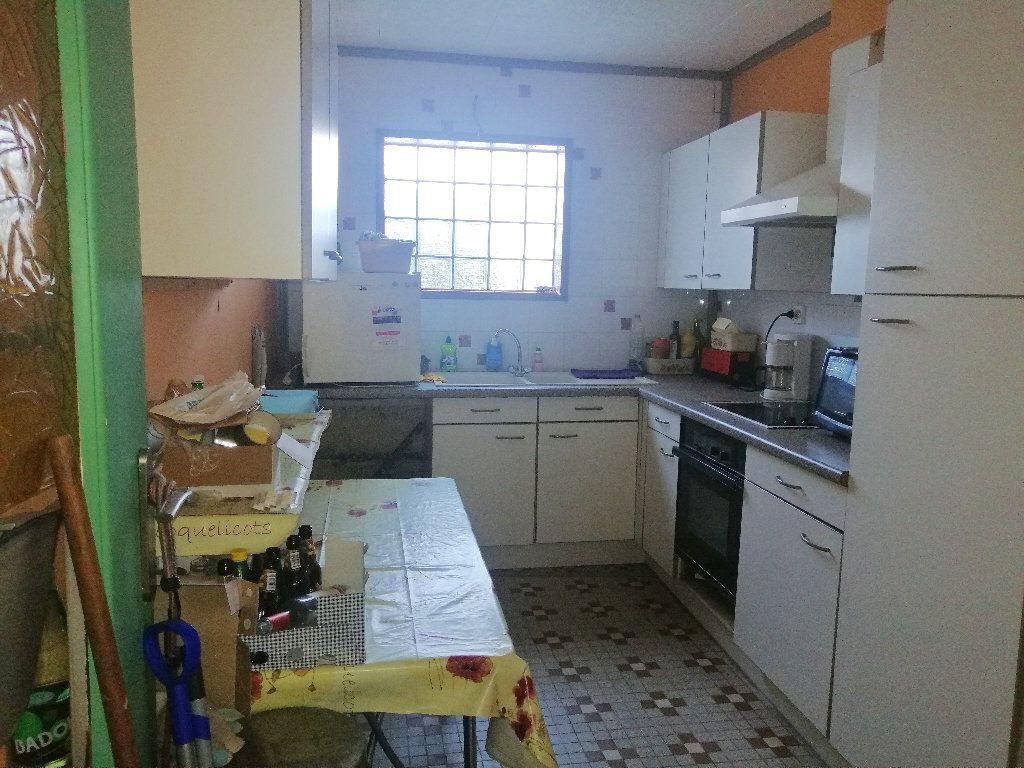 Maison à vendre 5 75m2 à Gournay-en-Bray vignette-3