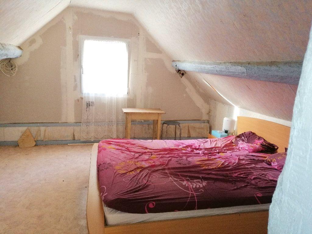 Maison à vendre 5 75m2 à Gournay-en-Bray vignette-6