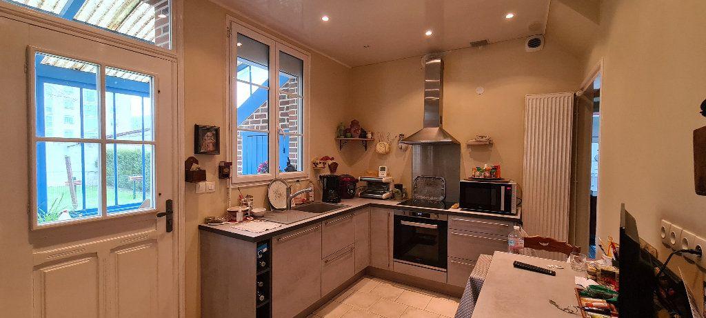 Maison à vendre 3 69m2 à Beauvais vignette-1