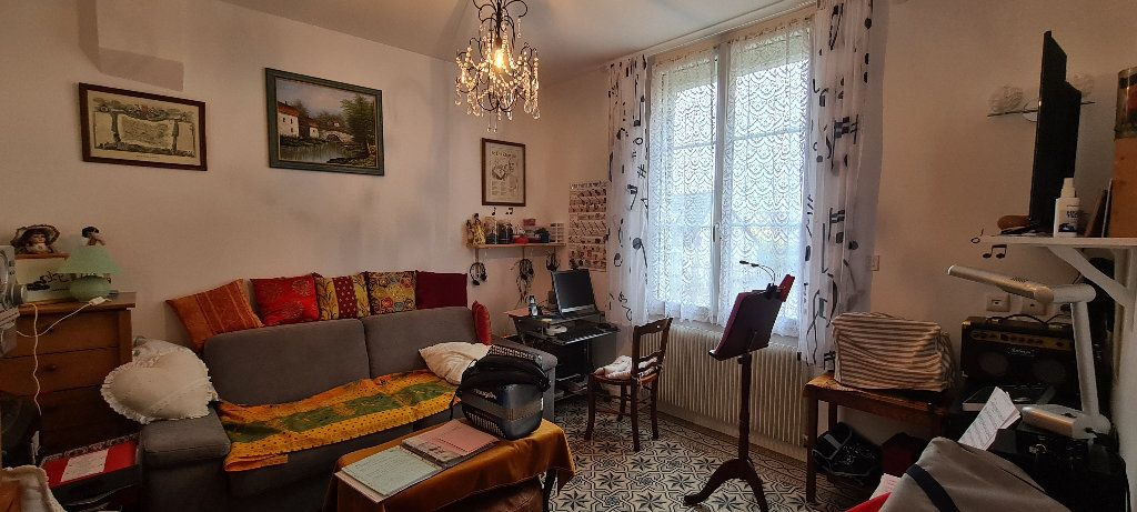Maison à vendre 3 69m2 à Beauvais vignette-3