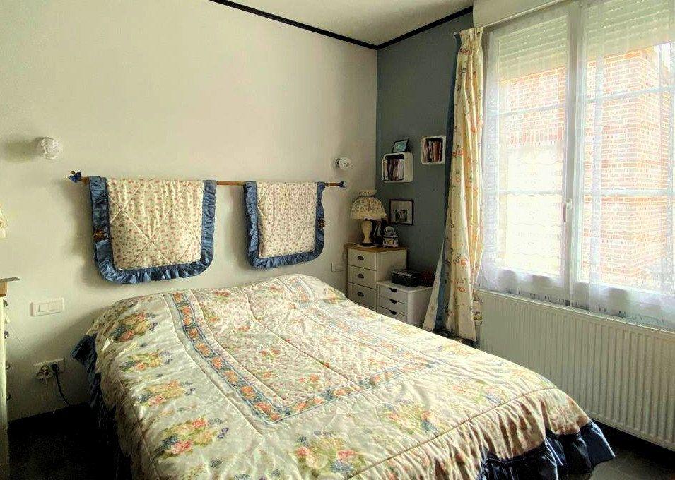 Maison à vendre 3 69m2 à Beauvais vignette-4