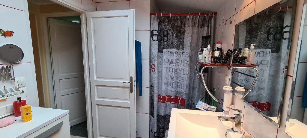 Maison à vendre 3 69m2 à Beauvais vignette-5