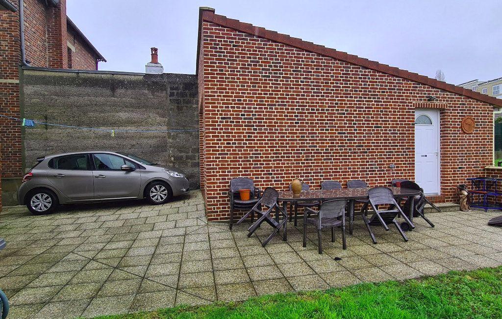 Maison à vendre 3 69m2 à Beauvais vignette-7