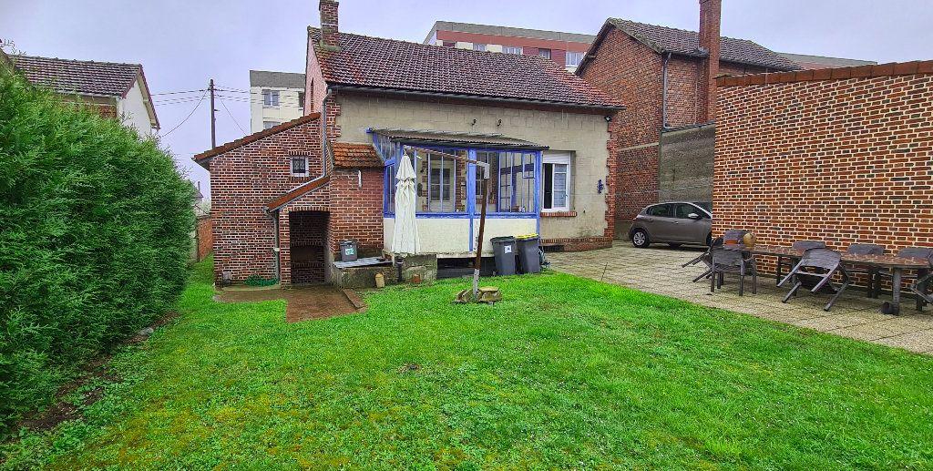 Maison à vendre 3 69m2 à Beauvais vignette-8