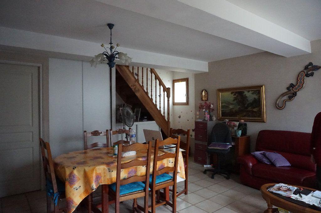Maison à vendre 5 81m2 à Gournay-en-Bray vignette-2