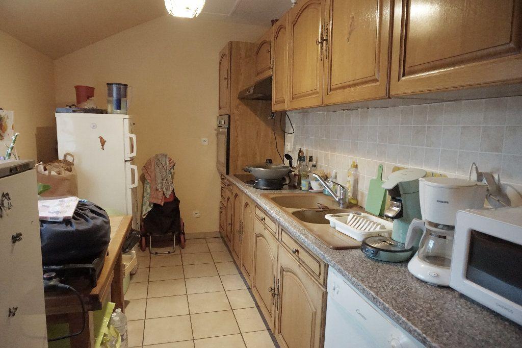 Maison à vendre 5 81m2 à Gournay-en-Bray vignette-3