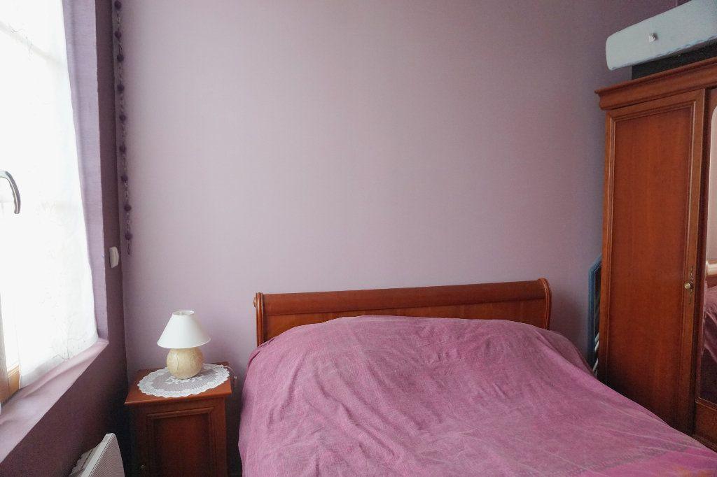 Maison à vendre 5 81m2 à Gournay-en-Bray vignette-4