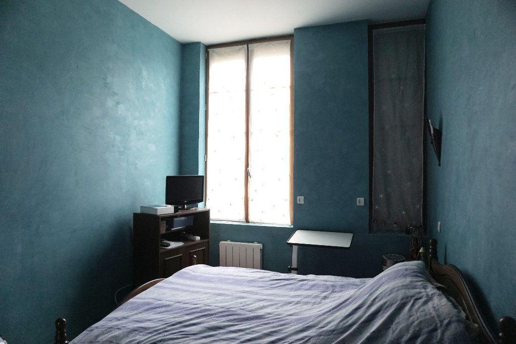 Maison à vendre 5 81m2 à Gournay-en-Bray vignette-5