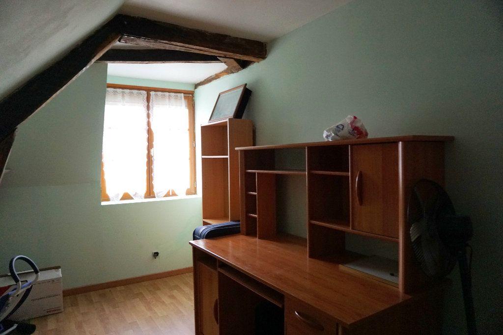 Maison à vendre 5 81m2 à Gournay-en-Bray vignette-6