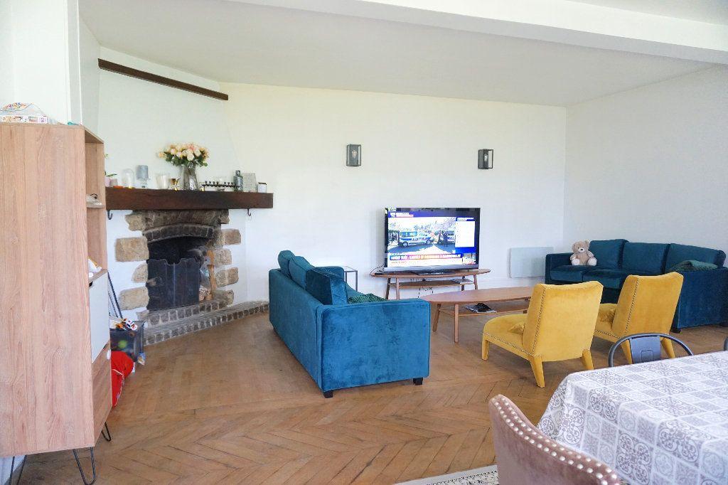 Maison à vendre 9 220m2 à Forges-les-Eaux vignette-3