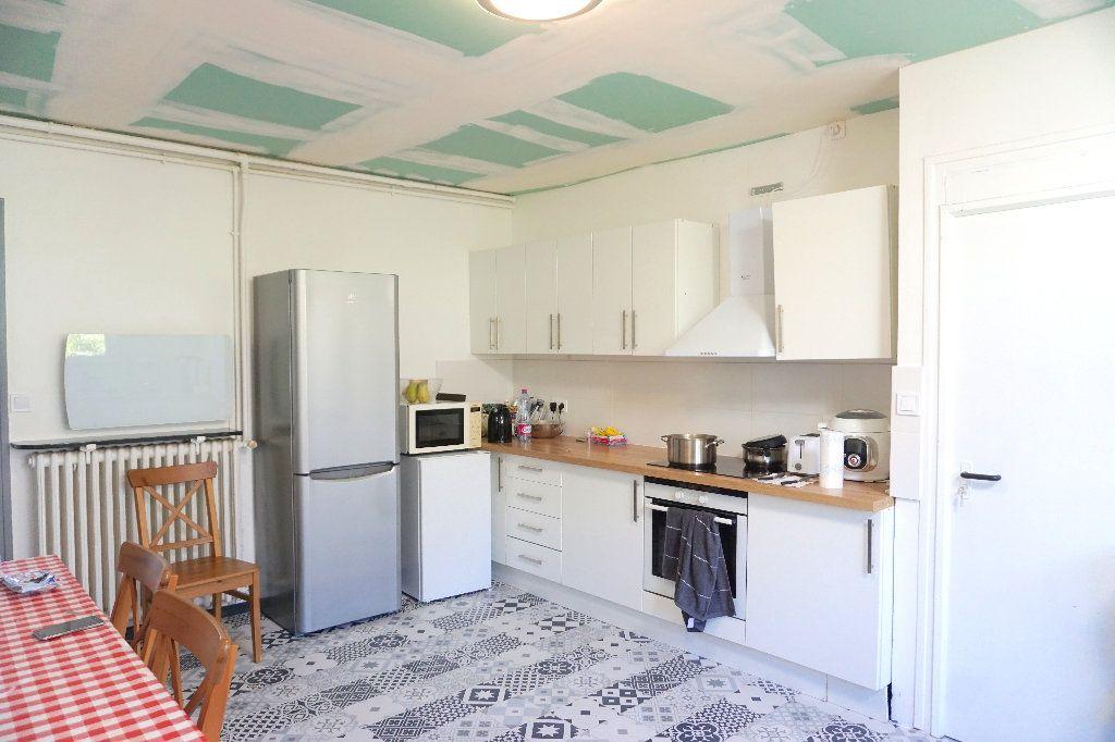 Maison à vendre 9 220m2 à Forges-les-Eaux vignette-5