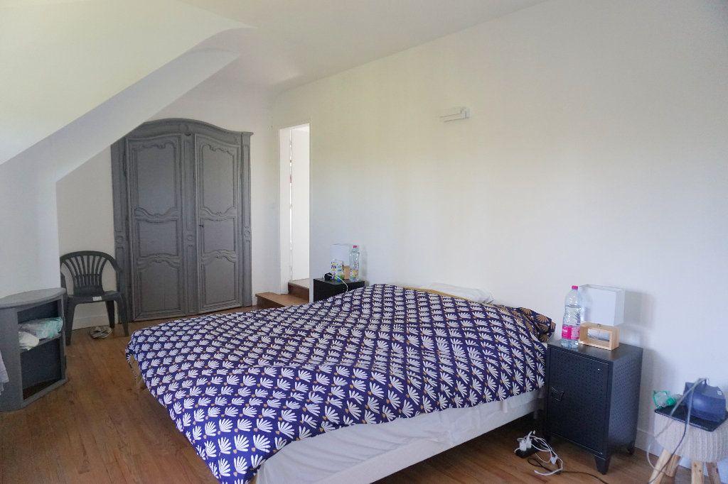 Maison à vendre 9 220m2 à Forges-les-Eaux vignette-6