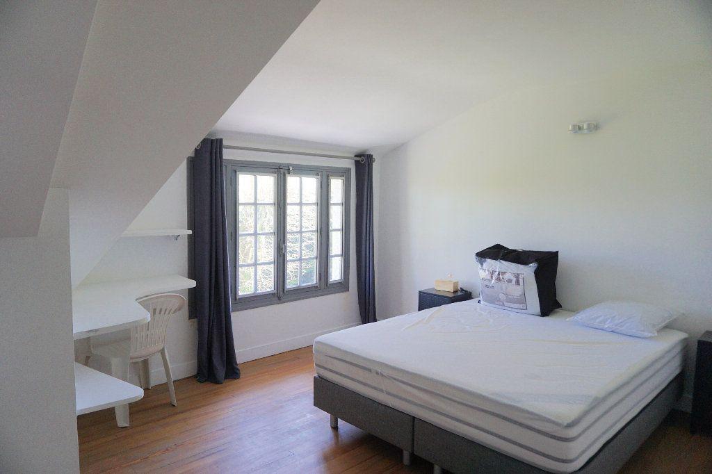 Maison à vendre 9 220m2 à Forges-les-Eaux vignette-7