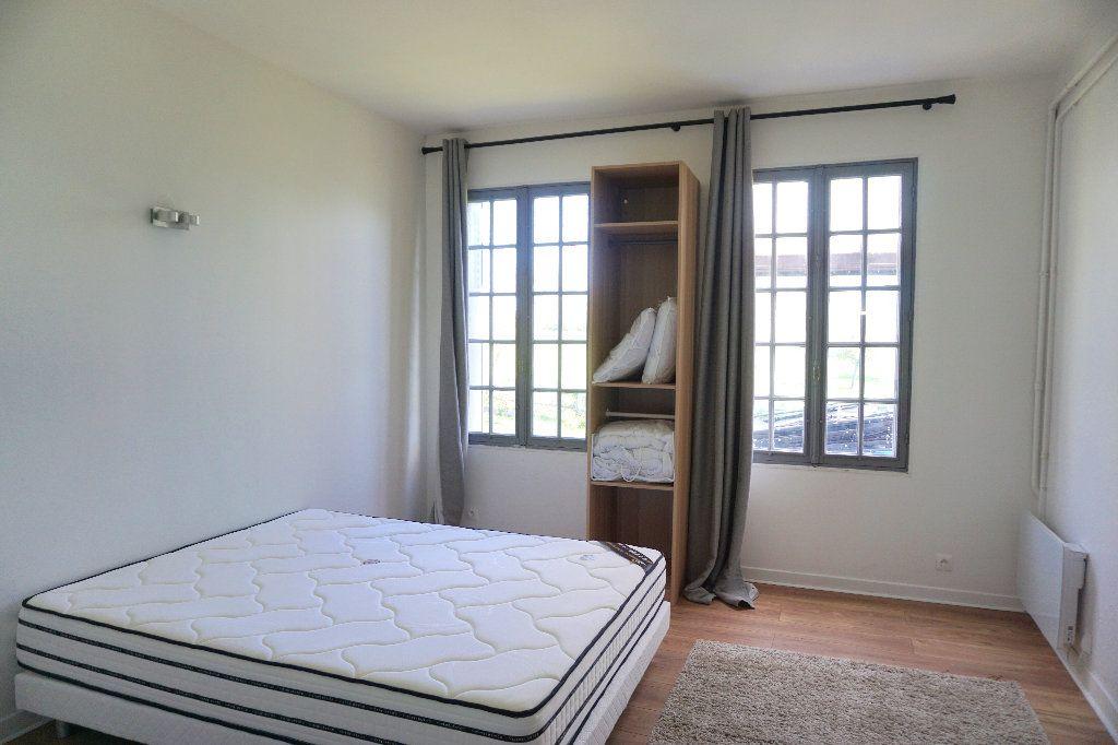 Maison à vendre 9 220m2 à Forges-les-Eaux vignette-12