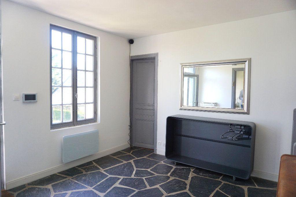 Maison à vendre 9 220m2 à Forges-les-Eaux vignette-13