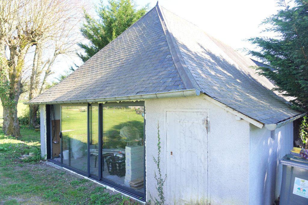 Maison à vendre 9 220m2 à Forges-les-Eaux vignette-16