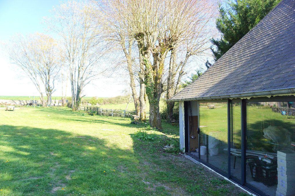 Maison à vendre 9 220m2 à Forges-les-Eaux vignette-17