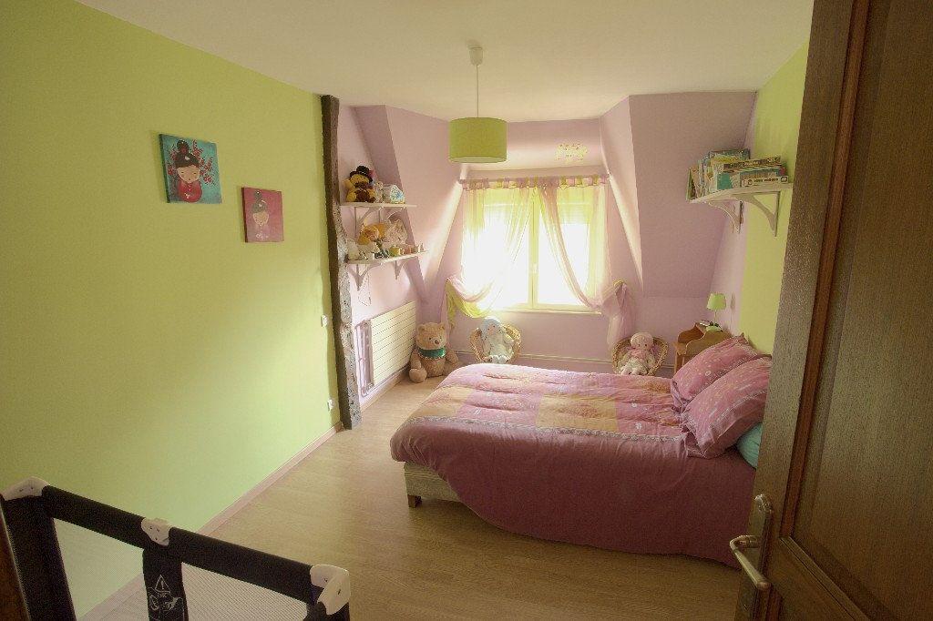 Maison à vendre 7 211m2 à Gournay-en-Bray vignette-8