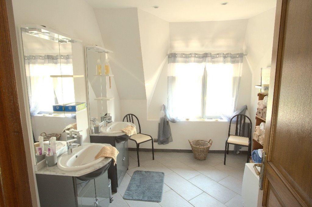 Maison à vendre 7 211m2 à Gournay-en-Bray vignette-10